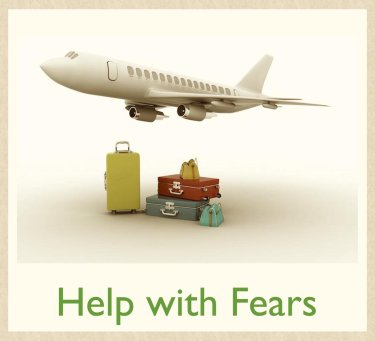 Help with Fears